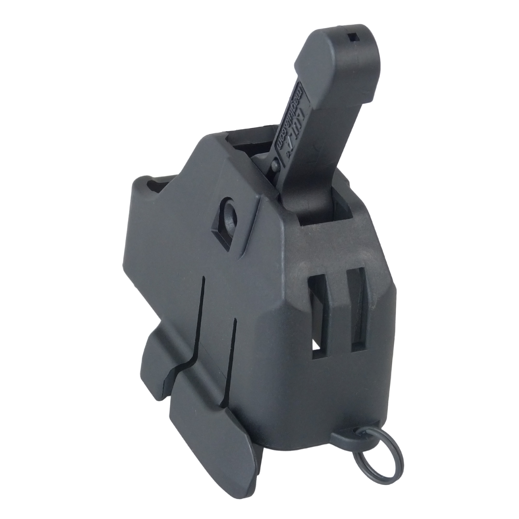 Maglula ltd , Magazine Loader/Unloader, Generation 2, Lula, 223  Rem/556NATO, Fits AR-15, Color