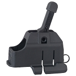 Maglula ltd., Magazine Loader/Unloader, Generation 2, Lula, 223 Rem/556NATO, Fits AR-15, Color