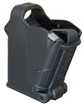 Maglula UpLULA  9mm to .45ACP Magazine Loader's Click On Item To Select Color