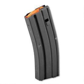 "Stag Arms Magazines Aluminum & Made In The ""USA"", Not China"